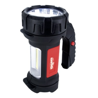 BIC Graphic® Mega COB Flashlight
