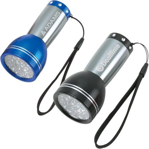 Broadway LED Flashlight
