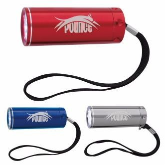 Good Value® Mini Pocket Flashlight