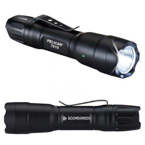Pelican 7610 Tactical Flashlight
