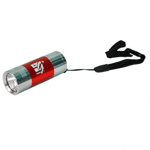 Puller Flashlight