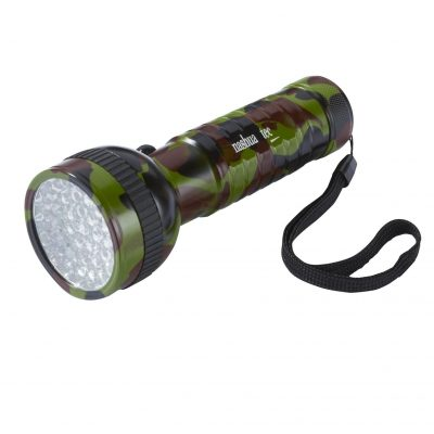 Search Flashlight